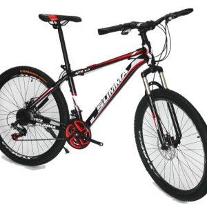 საბავშვო ველოსიპედი