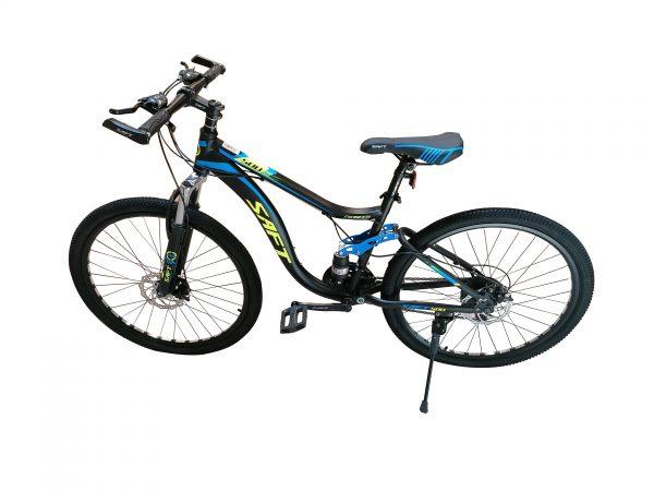 ველოსიპედი_ახალი ველოსიპედი_საბავშვო ველოსიპედი